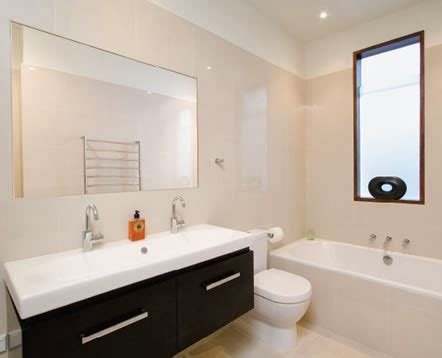 best bathroom makeovers home and garden best bathroom makeover tips on a budget