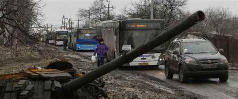 consolato ucraina roma ucraina un milione di sfollati interni e 600mila oltre