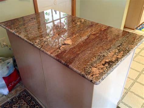 Granite Countertops Frederick Md by Topline Countertops Frederick Md Countertops Granite Countertops Kitchen Countertops