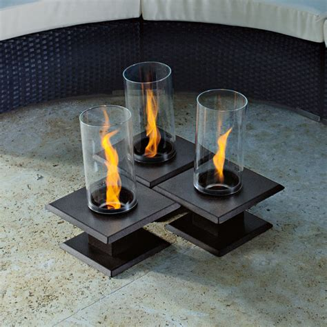 indoor fire pit ideas indoor fire pit outdoor decorations