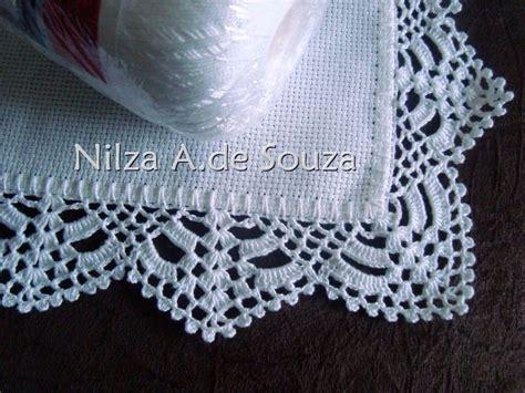1000 imagens sobre croche no pinterest 1000 imagens sobre bicos e barrados de croche no