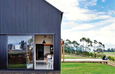 great ideas   top  zealand barn thisnzlife