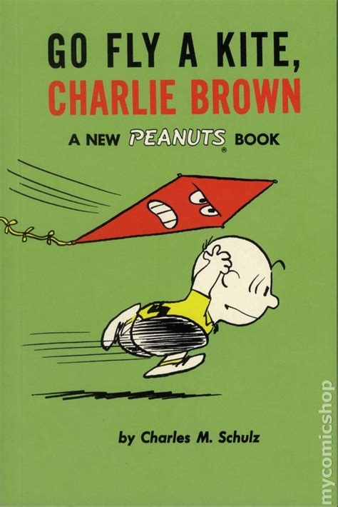 peanuts every sunday 1971 1975 books comic books in peanuts titan comics facsimile