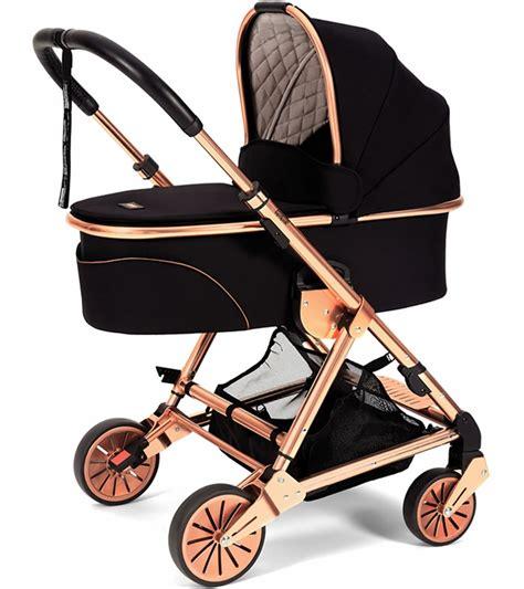cochecito beb 233 egg stroller mamas papas urbo 2 stroller signature edition black