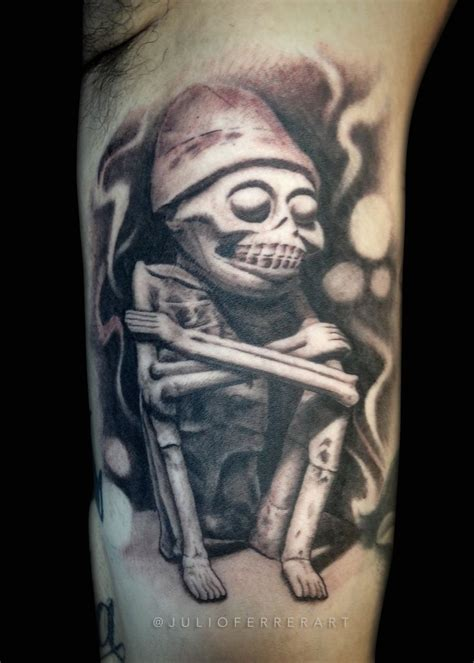best tattoo artists in california 11 best tattoos by julio ferrer images on