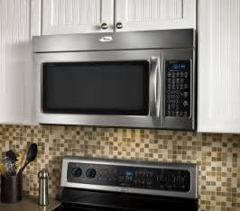 Mounting A Microwave Under A Cabinet Wood Wall Mounted Microwave Shelf Above Stove Under