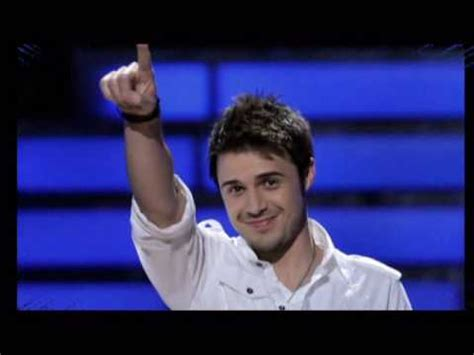 Whats On Allens Out by Kris Allen American Idol Whats Going On 2