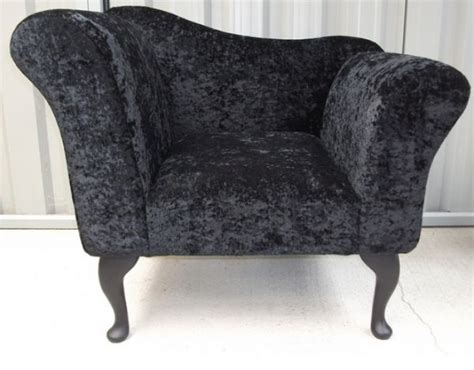 unique armchairs 15 unique armchairs and loveseats sofas with fancy upholstery