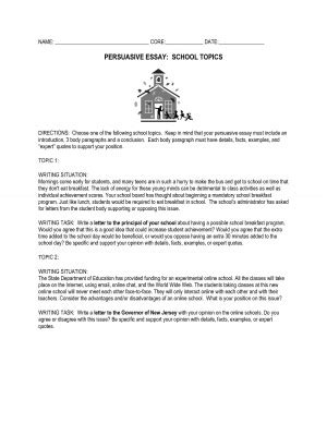 College Essay Quotes Quotesgram Middle School Essay Prompts Quotes Quotesgram