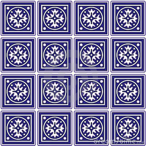 parana light pattern glass mosaic mexican ceramic tiles background stock photography image