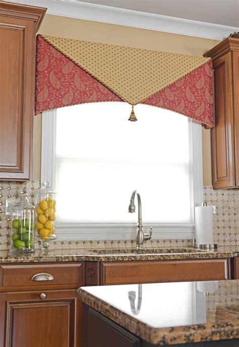 Custom Cornice Window Treatments Envelope Valance Home Window Treatments