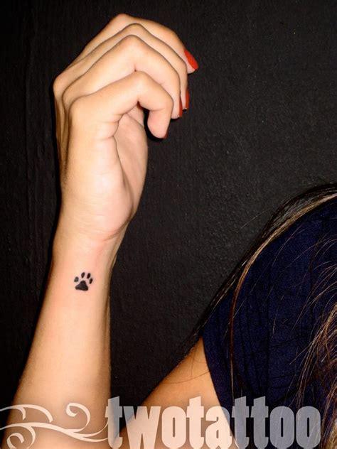 twotattoo mini tattoo tatuajes minis pinterest