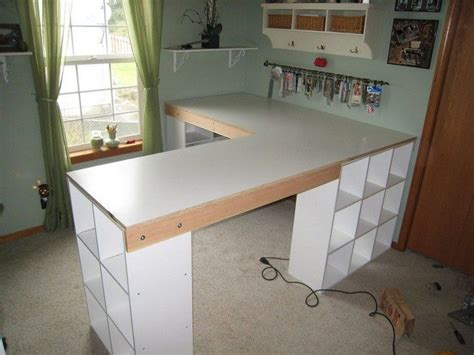 Diy Large Desk Keep Your Work Space Neat By A Simple Diy Desk Organizer The Home Office
