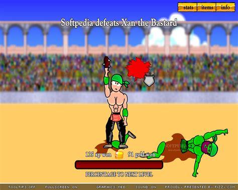 swords and sandals 5 gladiator sword and sandal gladiator sandal