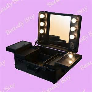 Makeup Mirror With Lights Price 2014 Fashionable Aluminum Makeup With Lights Mirror