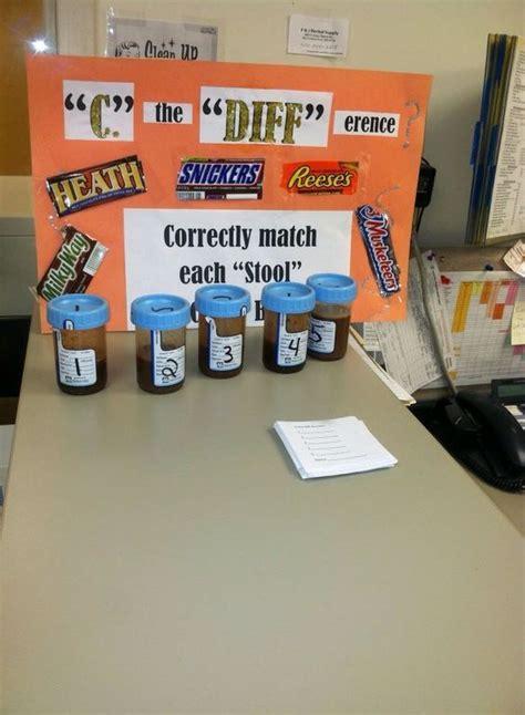 printable lab week games lab week game idea i truly loathe the candy bar poop idea
