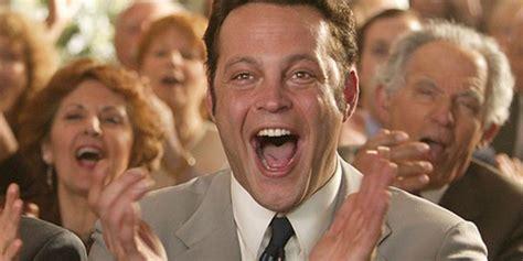 wedding crashers true vince vaughn in talks for true detective season 2 nme