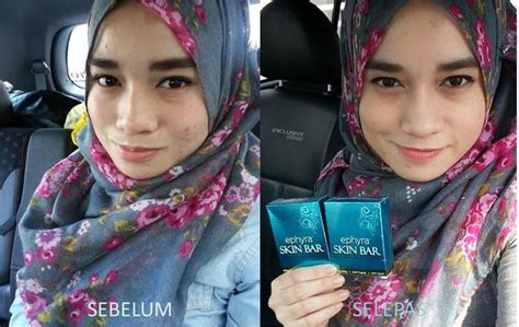 produk kecantikan murahselamat  terlaris  malaysia