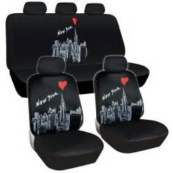 car mats for leased car 31 best butterfly car seat covers images by lizzy s faves