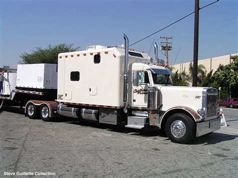 Ict Sleepers by Tim Vrklan Truck Pictures Page 3