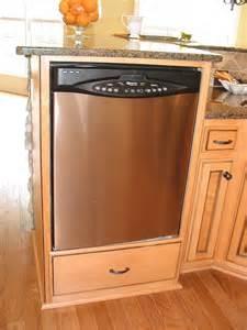 Dishwasher Cabinets 25 Best Ideas About Dishwasher Cabinet On