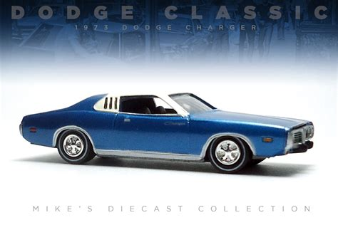 Best Dodge Charger Model what is the best dodge charger model car autos gallery