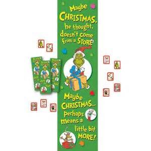 printable grinch bookmarks pinterest the world s catalog of ideas