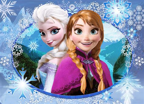 ana si elsa film trilulilu frozen animation adventure comedy family musical fantasy