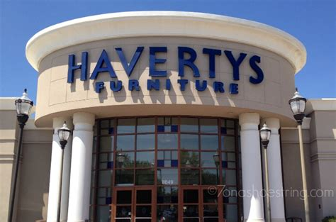 Havertys Furniture Outlet by Add Flair To Your Home With Havertys