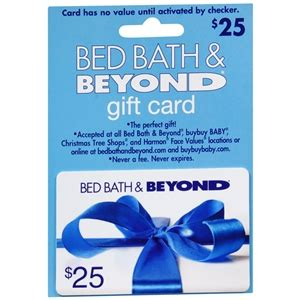 bed bath and beyond locations bed bath and beyond gift card locations gift ftempo