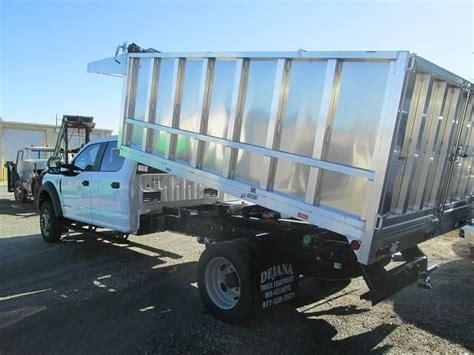 Ford F550 Landscape Trucks For Sale Used Trucks On Landscape Trucks For Sale
