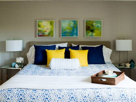 master bedroom wall paint 23 bedroom wall paint designs decor ideas design trends premium psd vector