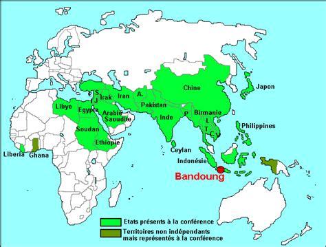 Le Chalet Bandung Indonesia Asia 8 3 non allineamento e sottosviluppo