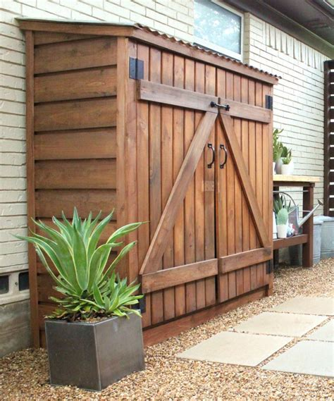 Shed For Pool Equipment by Pool Equipment Sheds And Hideaways Infinity Pools Of