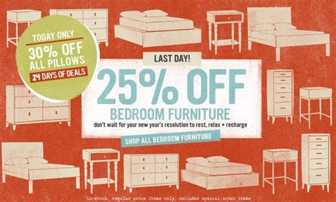 west elm bedroom sale west elm bedroom furniture sale ornament sale more
