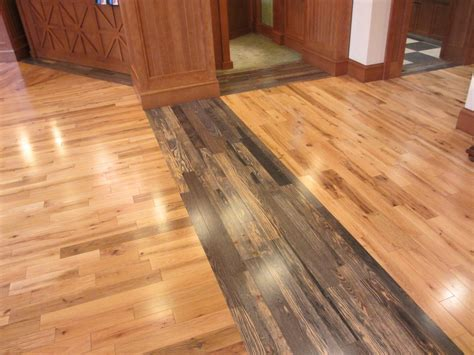 Cost To Install Bamboo Flooring by Bamboo Flooring Cost Wood Floor Pricing Is It Important