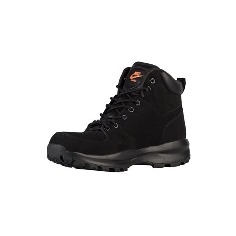acg boots on sale mens nike acg boots sale 28 images outlet sale nike