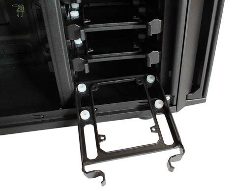 p280 cage 224 disque dur avec tiroir amovible ginjfo