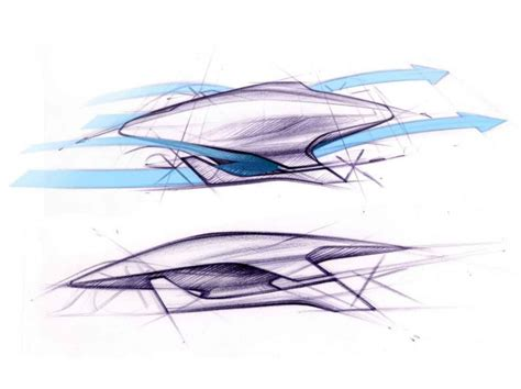 laferrari sketch laferrari design sketches and details car design