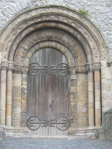 ancient windows and doors ancient door limerick ireland doors windows with