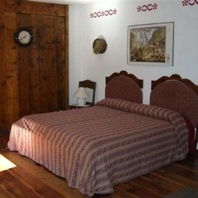 bed and breakfast alabama bed and breakfast al nabuisson aosta aosta