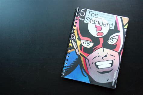 Sappi Paper Process - fpo sappi paper s the standard issue 5