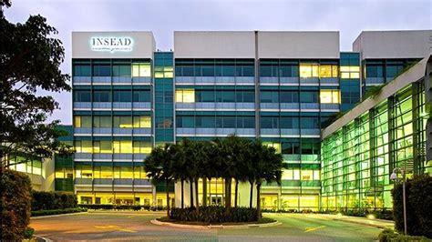 Best Mba School In The Philippines by Une 233 Cole Fran 231 Aise Parmi Les 3 Meilleures Business School
