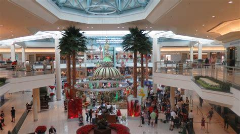 the gardens mall palm beach