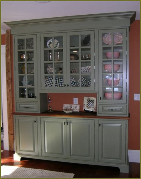 Kitchen Cabinet Door Styles Options Kitchen Cabinet Door Styles Names Home Design Ideas