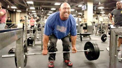 ryback bench press ryback workout routine diet plan workoutinfoguru