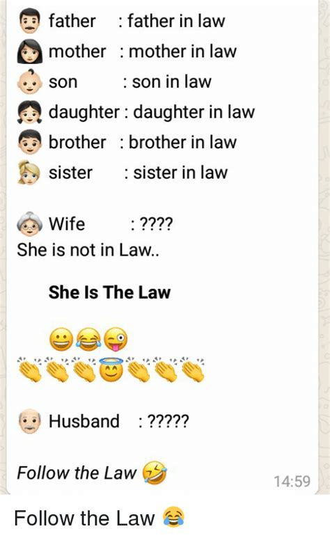 Father In Law Meme - search father in law memes on sizzle