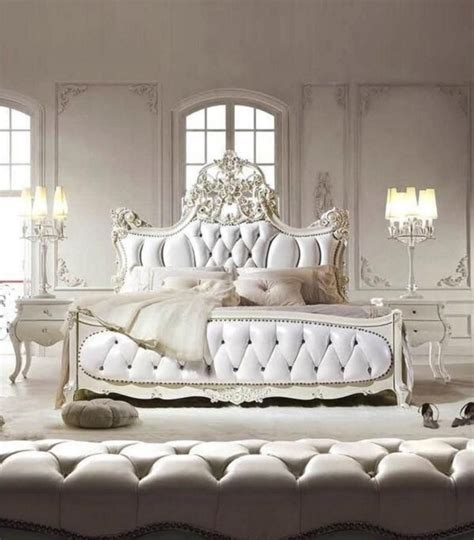 boudoir bedroom design ideas interiorholic