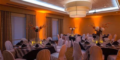 Garden Inn Lynchburg by Garden Inn Lynchburg Weddings Get Prices For