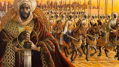 a history of spain history how african muslims civilized spain